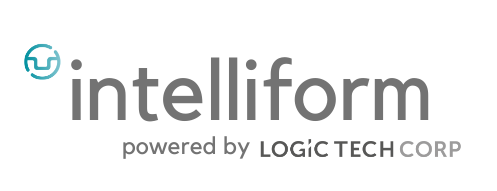 Intelliform